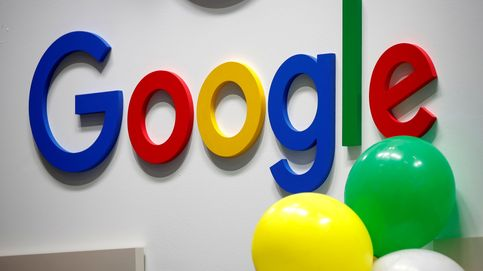 Google continúa fallando: ¿cómo solucionar los problemas de la 'app' de Google?