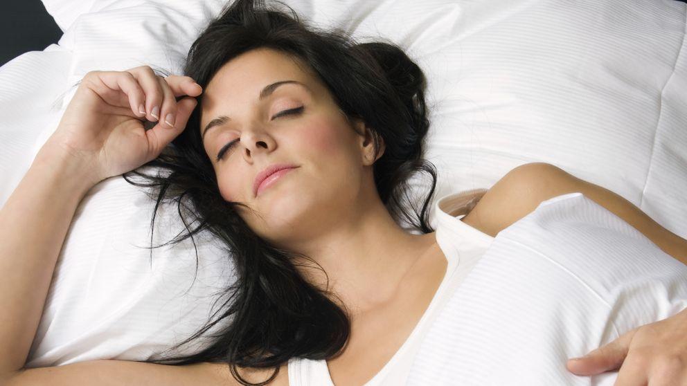 Cómo descansar mejor por la noche: el dilema de la almohada