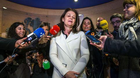 Gomendio alerta sobre la fractura de los resultados de PISA entre las autonomías