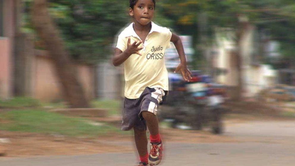 Nacidos para correr: los 15 documentales sobre 'running'