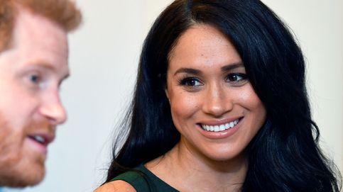 Meghan contra los tabloides: ¿puede un royal quejarse en público?