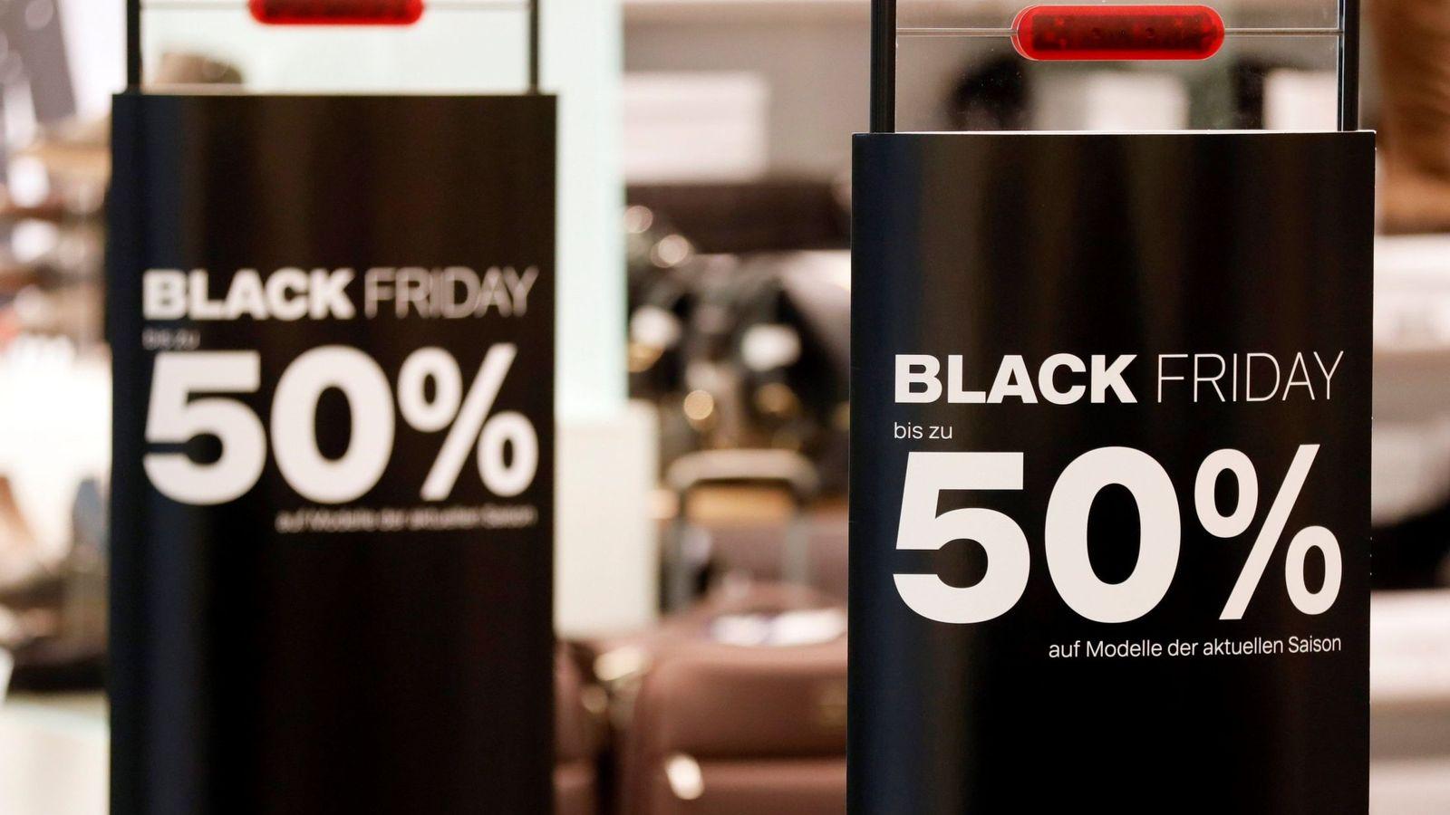 3cb0d45f3b Las mejores ofertas adelantadas al Black Friday en Apple