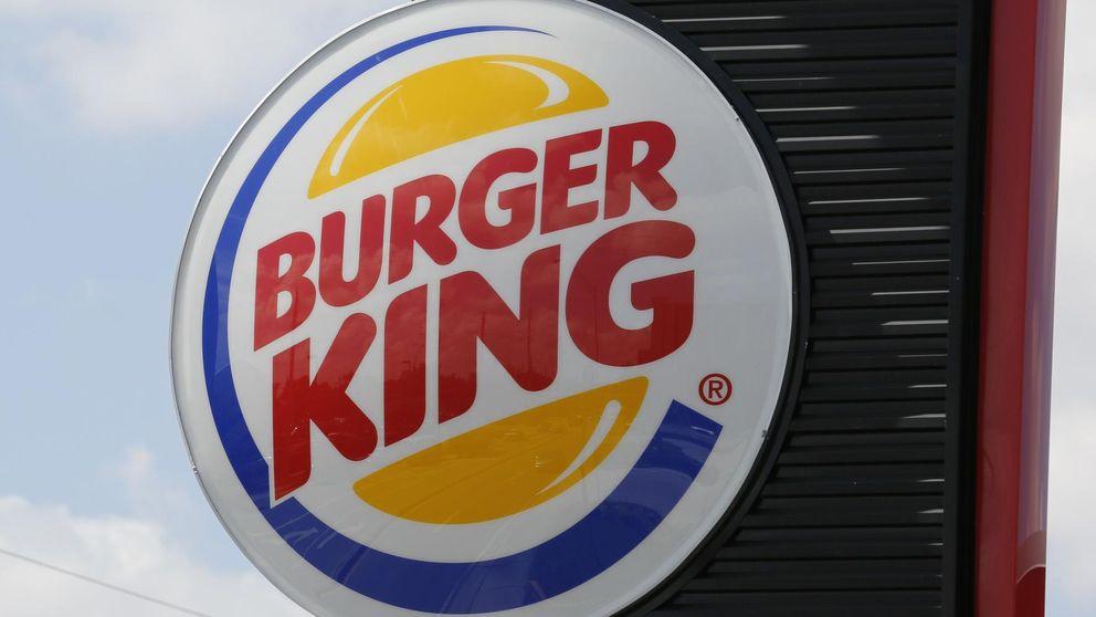 Burger King se anota un 19% ante su interés por comprar Tim Hortons