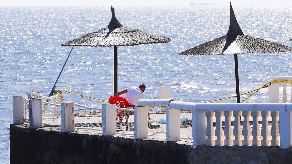 Turismo y gran consumo se rebelan contra el plan de desescalada del Gobierno