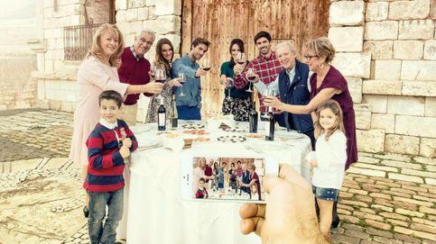 De ruta por la gastronomía infinita y mediterránea de la Costa Blanca