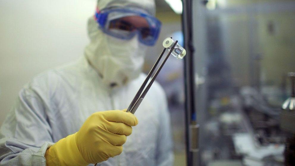 EEUU, UK y Canadá acusan a Rusia de intento de robo de datos sobre la vacuna del covid
