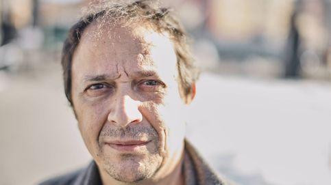 Luis Callejo: Las redes sociales son un teatro demasiado grande