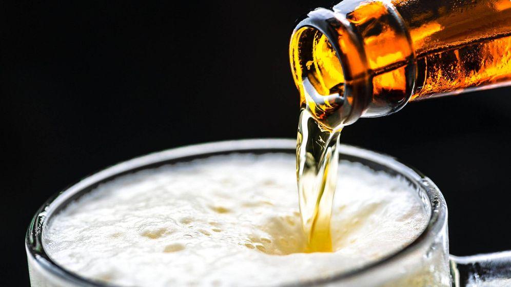 Foto: Las 10 mejores cervezas sin alcohol según la OCU. (Pexels)