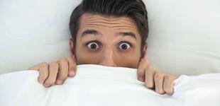 Post de Esto es lo que ocurre cuando no lavas tus sábanas en una semana