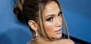 Post de Jennifer Lopez y otras celebs de más de 50 que lucen mejor que con 30