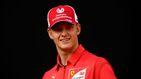 La revolución que prepara Ferrari en la F1 con Mick Schumacher a la cabeza
