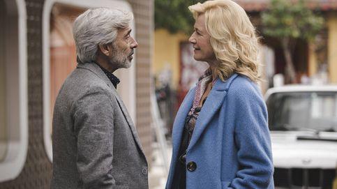 El final de temporada de 'Cuéntame', explicado: ¿vuelven Antonio y Merche?