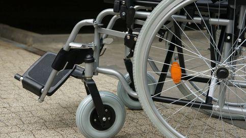 No hagan el ridículo, las personas con discapacidad no se lo merecen