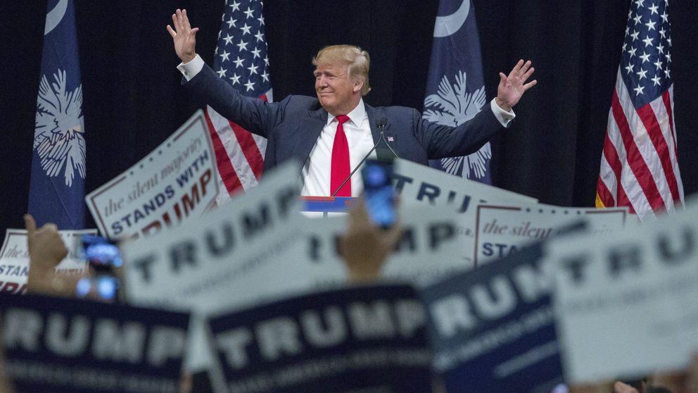 Claves para no perderse en las elecciones de Estados Unidos