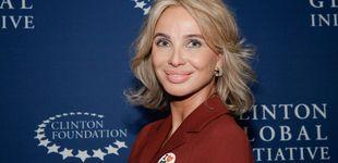 Post de La reina Letizia, nuevo 'objetivo' de Corinna