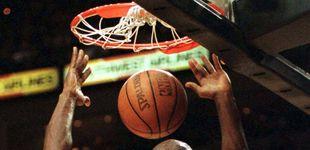 Post de Cinco minutos de Michael Jordan machacando para celebrar sus 55 años