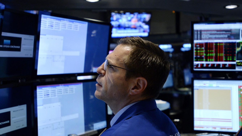 Calidad y 'small caps': estrategias para huir de la volatilidad de los índices