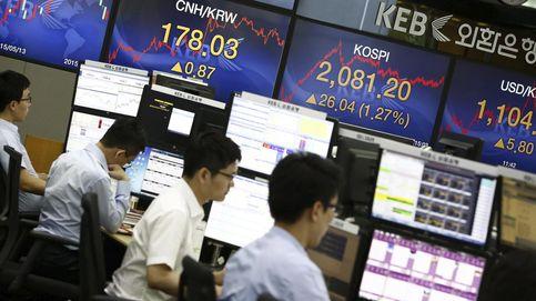 Bankinter: el bloqueo del mercado en verano es una oportunidad para comprar