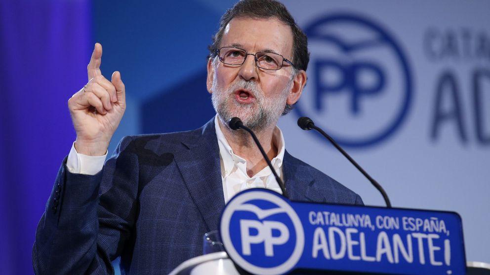 La 'venganza' de Bárcenas: tres indicios obligan a Rajoy a declarar en la Gürtel