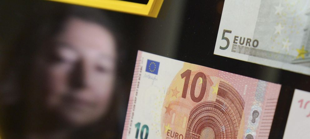 Garantizados, estructurados… cuidado con la letra pequeña del nuevo ahorro 'conservador'
