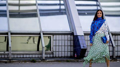 Las 7 tendencias de vestidos que van a colapsar tu armario de primavera