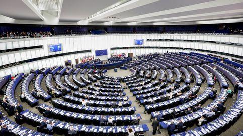 El PSOE esgrime que ETA se acabó al votar contra el comité europeo de investigación