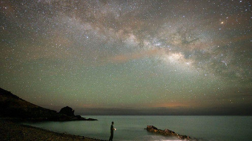 Por qué España es un destino perfecto para el astroturismo