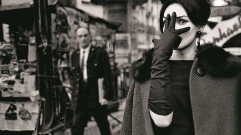 Leica: la cámara que revolucionó la fotografía hace un siglo