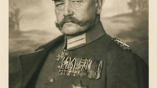 El 'golpe' contra Prusia