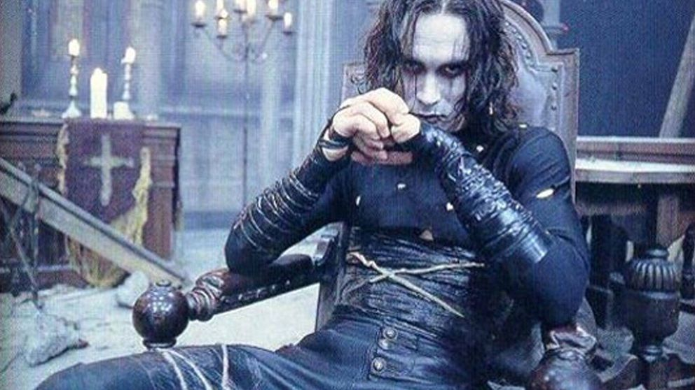 Es Halloween y esta película está maldita: cuando el terror se cuela al otro lado