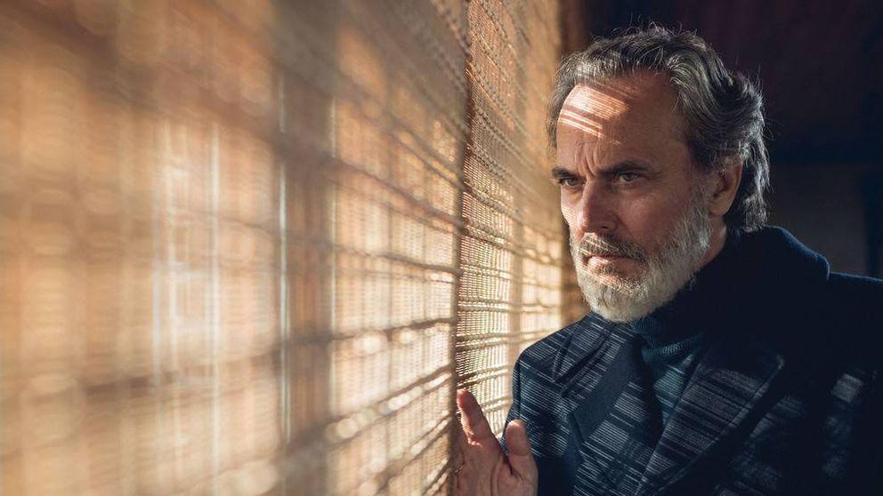 Telecinco tiene un nuevo bombazo entre manos: 'Vivir sin permiso'