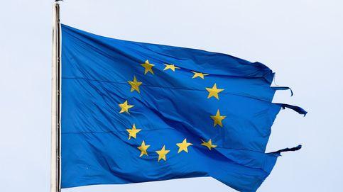 El PP se aleja de su familia europea y evita pedir más garantías democráticas en Polonia