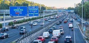 Post de  Las peores ciudades del mundo para conducir