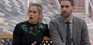 Post de ¿Qué emite Antena 3 el martes? 'Allí Abajo', castigada otra semana más