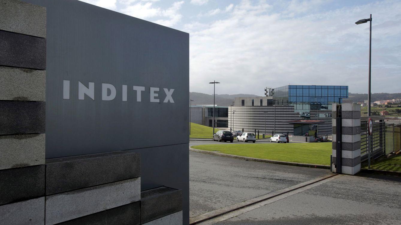 Antonio Abril deja el consejo de Inditex tras 32 años para dedicarse a la Universidad