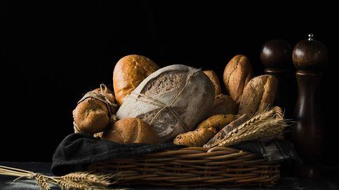 Cómo incorporar el pan en nuestra dieta si estamos intentando adelgazar