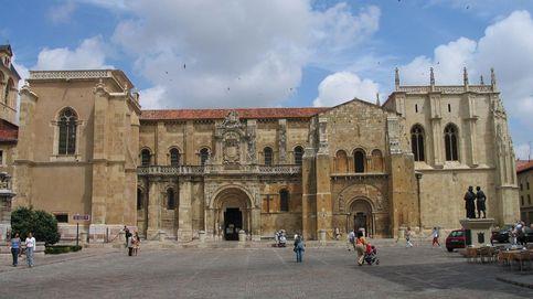 El Pleno de las Cortes de Castilla y León vuelve a la cuna de la democracia