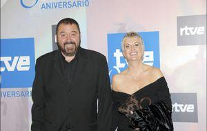 El Supremo dicta sentencia para las dos 'viudas' de Jordi Estadella