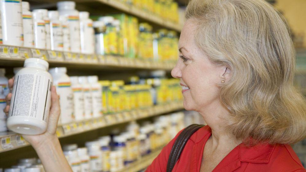 Foto: Algunos de estos productos pueden causar el efecto contrario a lo que pretenden. (iStock)