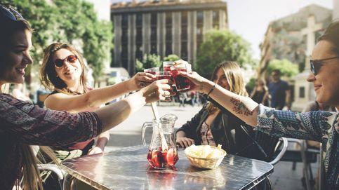 Qué españoles tienen más tiempo libre (y qué revela de lo que pasa en nuestro país)