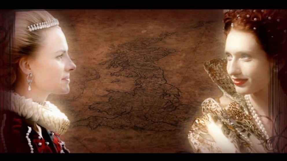 'Reinas' (TVE): razones para odiarla (y también para amarla)