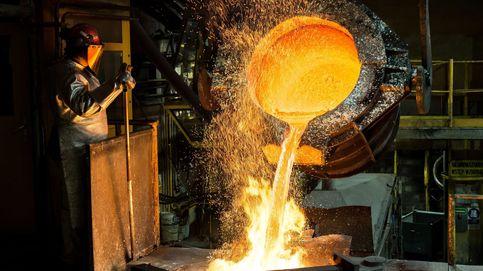 La Fed aviva la fiebre de los metales preciosos: BNP y UBS ven el oro en $1.600