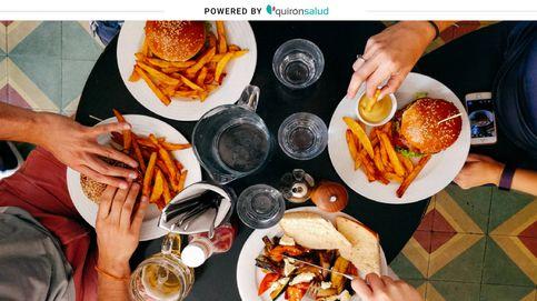 El pan, la siesta y otros mitos sobre engordar que vas a escuchar este verano