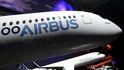 Dos exAirbus lanzan una consultora ante turbulencias en la aeronáutica española