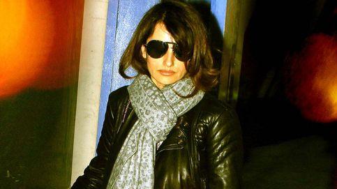 La estrategia de Penélope Cruz para acudir de 'incógnito' a un centro de belleza