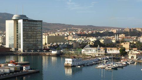 Justicia mantiene a la jefa de los forenses de Melilla a pesar de sus irregularidades