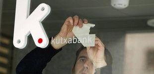 Post de Nuevo varapalo judicial a Kutxabank: la comisión por ingresar efectivo es abusiva