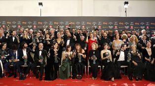 ¿Debemos subvencionar el cine español? Sí. Una réplica literal (y algo airada) a Rallo