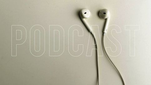 Del libro al audiolibro (y al 'podcast'): ¿dejaremos de 'leer' para 'escuchar'?