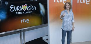 Post de RTVE se pronunciará con un comunicado sobre Eurovisión 2017